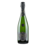 Sparkling Champagne Autreau de Champillon Brut Reserve Grand Cru 2013
