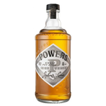 Spirits Powers Irish Whiskey 12 Year Single Pot Still John's Lane Release