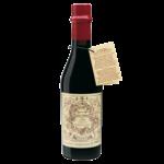 Carpano Antica Vermouth 375ml