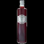 Spirits Rothman & Winter Orchard Cherry Liqueur