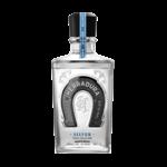 Spirits Herradura Blanco (Silver) Tequila