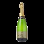 Sparkling Paul Laurent Champagne Brut