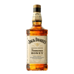Spirits Jack Daniel's Honey Whiskey