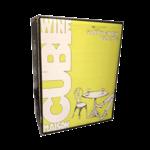 Wine Maison Cubi Sauvignon Blanc 3L in a Box