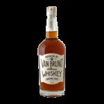 Van Brunt Stillhouse Empire Rye Whiskey 375ml