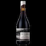 Wine Durigutti Victoria Red Blend