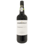 Wine Churchill's Port Reserve Porto