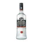Spirits Russian Standard Original Vodka 1.75L