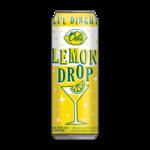 Del's Dinghy Lemon Drop Can 355ml