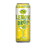 Spirits Del's Dinghy Lemon Drop Can 355ml