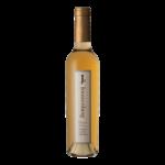 Wine Joostenberg Wines Chenin Blanc Noble Late Harvest 2017 375ml