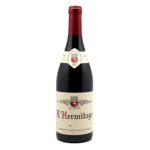 Wine Domaine Jean Louis Chave Hermitage Rouge 2017