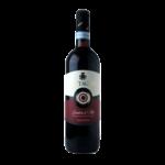 Wine Battaglio Barbera d'Alba Madunina