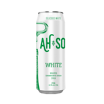 Wine Ah-So Navarra White Wine Cans 250ml