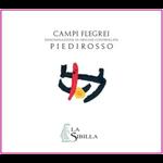 La Sibilla Campi Flegrei Piedirosso 2018
