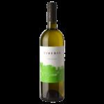 Wine Tiberio Pecorino Colline Pescaresi 2019