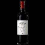 Wine Marchese Antinori Chianti Classico Riserva 2016