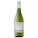 Wine Man Family Wines Chenin Blanc Free-Run Steen 2019