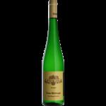 Wine HIrtzberger Riesling Federspiel Steinerterrassen 2017