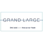 Wine Eric Sage Grand Large la Vendee 2018
