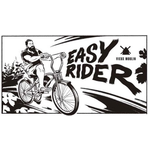 Chateau Vieux Moulin Easy Rider 2019