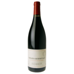 Wine Alain Graillot Crozes Hermitage 2018