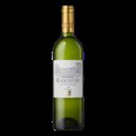 Wine Chateau Roquefort Bordeaux Blanc 2019
