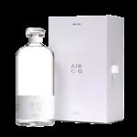 Spirits Air Vodka Gift Box