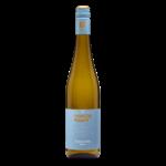 Wine Kruger Rumpf Scheurebe Spatlese 2019