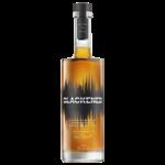 Spirits Blackened Whiskey by Metallica