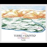 Wine Terre di Giotto di Michele Lorenzetti Nostrale Rosso Pesciola 2016