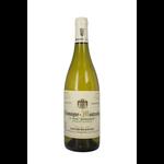 Gagnard Delagrange Chassagne Montrachet Morgeots Blanc Premier Cru 2001