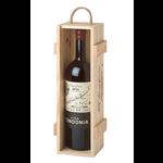 Lopez de Heredia Vina Tondonia Reserva Rioja 2001 1.5L owc
