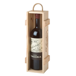 Wine Lopez de Heredia Vina Tondonia Reserva Rioja 2001 1.5L owc
