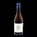 Tenuta Foresto Leuto Cortese Orange Wine 2018