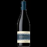 Wine Resonance Pinot Noir Willamette Valley 2018