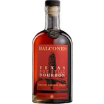 Spirits Balcones Bourbon Pot Still 92 Proof