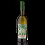 Wine Antica Torino Vermouth di Torino Dry