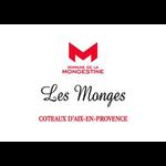 Wine Mongestine Les Monges Red 2019