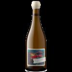 Wine De Otro Planeta Sauvignon Gris