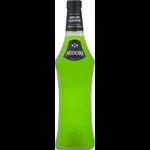 Spirits Midori Melon Liqueur