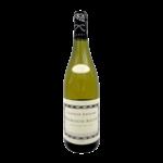 Wine Clotilde Davenne Bourgogne Aligote 2017