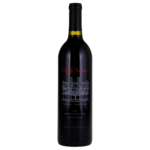 Meyer Family Cellars Fluffy Billows Cabernet Sauvignon Napa Valley Oakville 2015