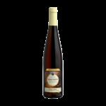 Wine Ruhlmann Pinot Noir Cuvee a l'Ancienne 2016