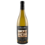 L'Ecole No 41 Chenin Blanc Old Vines Yakima Valley 2019