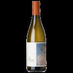 Wine Lingua Franca Chardonnay Avni Willamette Valley 2019