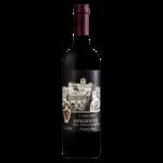 Wine Cavaliere, Puglia Sangiovese 2018