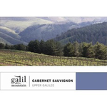 Wine Galil Mountain Cabernet Sauvignon 2018 Kosher