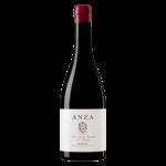 Wine Anza Rioja Edicion Especial Limitada 2018