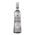 Spirits Russian Standard Platinum 750 ml